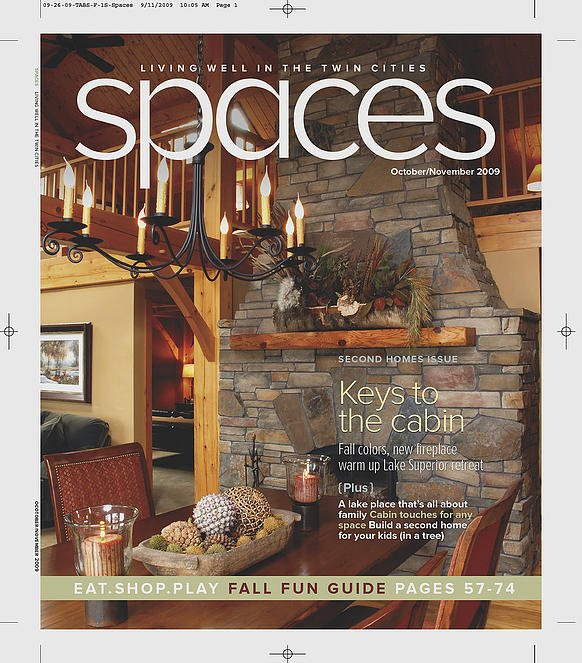 All About Space Magazine - Issue 77 Subscriptions | Pocketmags |Space Magazine